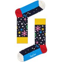 Compra Twinkle Twinkle Sock Crew Navy