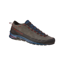 Compra TX2 Leather Carbon Opal