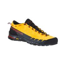 Compra TX2 Leather Yellow Black