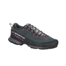 Achat TX4 Woman Gtx Carbon/Purple