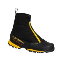 Achat Tx Top Gtx Black/Yellow