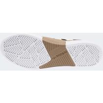 Achat Tyshawn Core Black/Footwear White/Gum