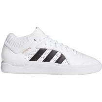 Achat Tyshawn Footwear White/Core Black/Footwear White