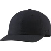 Buy U Nk H86 Flatbill Cap Black/Black