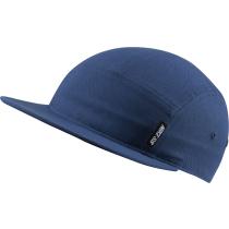 Buy U Nk Aw84 Cap Mystic Navy