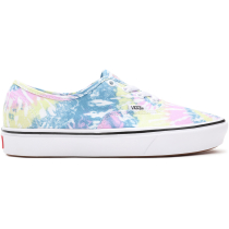 Achat Ua Comfycush Authentic Tie-Dye Orchid True White