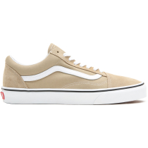 Achat Ua Old Skool Incense True White