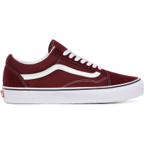 Acquisto UA Old Skool Port Royale/True White