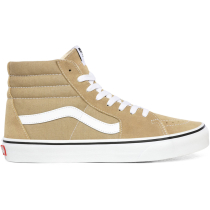 Buy UA SK8-Hi Corn Stalk/True White
