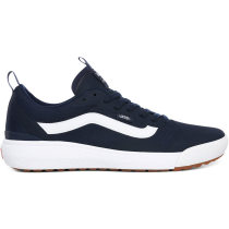Buy UA UltraRange EXO Dress Blues/True White