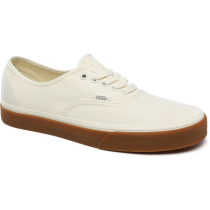 Achat UA Authentic 12 Oz Canvas Marshmallow/Gum