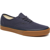 Buy UA Authentic 12 Oz Canvas Prsn/Night/Gum