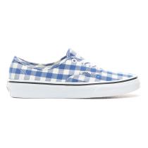 Achat Ua Authentic Gingham True Blue/True