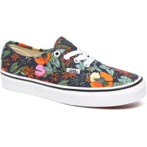 Achat UA Authentic Multi Tropic Drsbl/Trwht