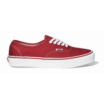 Kauf Ua Authentic Red