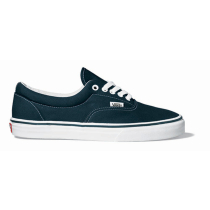 Buy Ua Era Navy