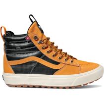 Achat UA SK8-Hi MTE 2.0 DX Apricot/black