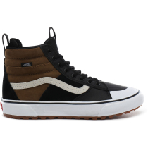 Buy Ua Sk8-Hi Mte 2.0 Dx (Mte) Dirt/True