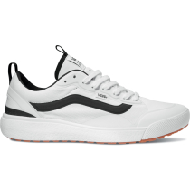 Buy UA UltraRange EXO White