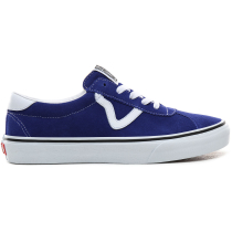 Buy Ua Vans Sport (Suede) Surf The Web