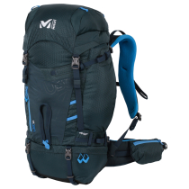 Achat Ubic 30 Orion Blue
