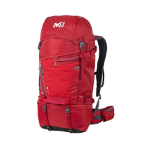 Achat Ubic 40 Deep Red