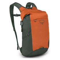 Buy UL Dry Stuff Pack 20 Orange