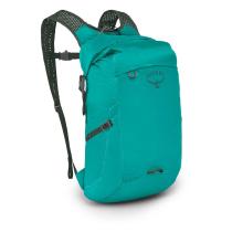Buy UL Dry Stuff Pack 20 Tropic Teal