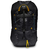 Achat UL 20 Backpack Black