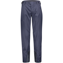 Buy Ultimate DRX Pants Blue Nights