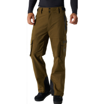 Kauf Ultimate Snow Rescue Pant M Dusty Olive