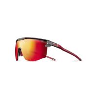 Buy Ultimate Noir/Rouge Sp3Cf