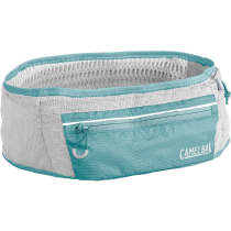 Achat Ultra Belt Aqua Sea/Silver