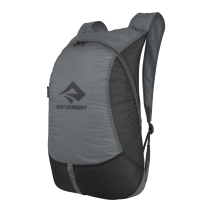 Compra Ultra-Sil Day Pack Black 2018