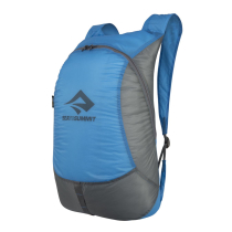 Buy Ultra-Sil Day Pack Blue