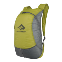 Kauf Ultra-Sil Day Pack Limette