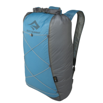 Buy Ultra-Sil Dry Daypack Blue