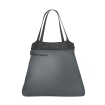Kauf Ultra-Sil Shopping Bag Schwarz