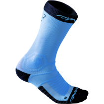 Achat Ultra Cushion Socks Methyl Blue