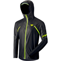 Kauf Ultra Gtx Shakedry M Jkt 150 Black Out