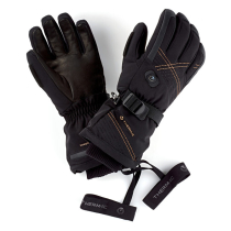 Achat Ultra Heat Gloves Women Black