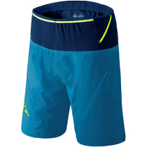 Compra Ultra M 2/1 Shorts Mykonos Blue