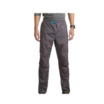 Acquisto Ultra Pants V2 M Slate