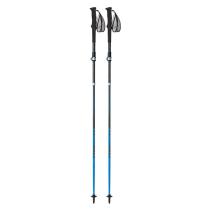 Acquisto Ultra Pro Pole Carbon/Methyl Blue