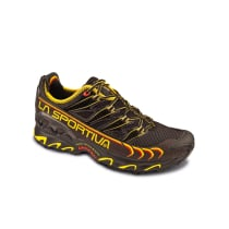 Achat Ultra Raptor Black/Yellow
