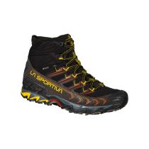 Achat Ultra Raptor II Mid GTX Black/Yellow