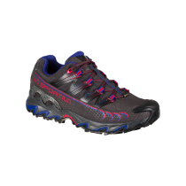 Acquisto Ultra Raptor Woman Gtx Carbon/Love Potion