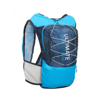 Compra Ultra Vest 4.0 Signature Blue