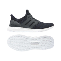 Buy Ultraboost Parley