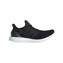 Achat Ultraboost Parley Core Black